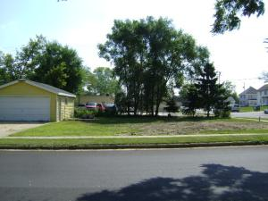 1022 9th AVE, UNION GROVE, 53182, WI