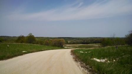 Lt8 Fields Crossing, Genesee, Wisconsin 53149, ,Vacant Land,For Sale,Fields Crossing,1357157