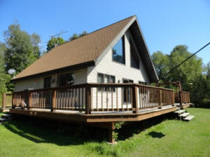 Property for sale at 7545 Marquardt Ln, Pickerel,  WI 54465