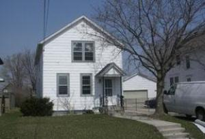 Property for sale at 1312 Division St, Manitowoc,  WI 54220