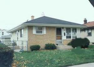 Property for sale at 5735 N 96th St, Milwaukee,  WI 53225