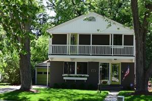 Property for sale at 717 E Washington St, Oconomowoc,  WI 53066