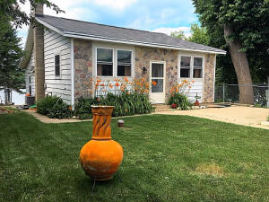 Property for sale at N50W35168 Wisconsin Ave, Oconomowoc,  WI 53066