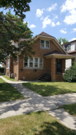 Property for sale at 2991 S Chase Ave, Milwaukee,  WI 53207