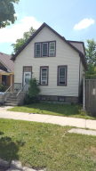 Property for sale at 2987 S Chase Ave, Milwaukee,  WI 53207