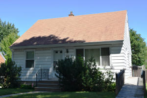 Property for sale at 2544 S 67th St, Milwaukee,  WI 53219