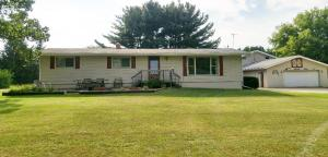 Property for sale at W395S4451 County Rd. Z, Dousman,  WI 53118