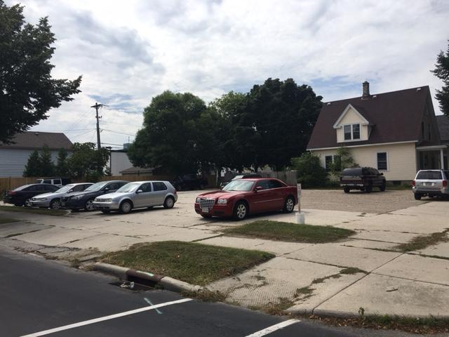 1332 8th St, Sheboygan, Wisconsin 53081, ,Vacant Land,For Sale,8th St,1494193
