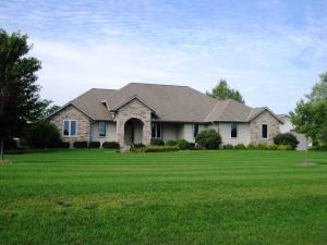 Property for sale at W399S10815 Connor Dr, Eagle,  WI 53119