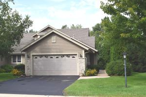 Property for sale at N24W24080 Saddle Brook Dr Unit: B, Pewaukee,  WI 53072
