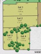 Lt3 Hillside Rd, Slinger, WI 53086