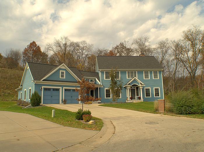 LOT 3 BELL FARM GREEN, La Crosse, Wisconsin 54601, ,Vacant Land,For Sale,BELL FARM GREEN,1495302