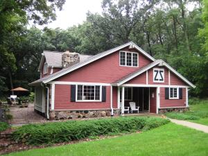 Property for sale at N471 Viele Ln, Palmyra,  WI 53156