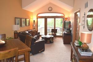 Property for sale at N21W24202 Cumberland Dr Unit: 23 H, Pewaukee,  WI 53072