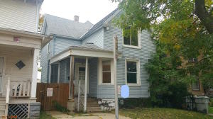 333 N 34th St, Milwaukee, WI 53208