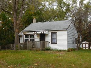 32844  Bayview Dr, BURLINGTON, 53105, WI