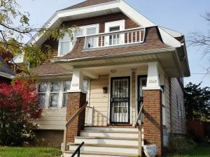 Property for sale at 2939 N 57th St Unit: 2941, Milwaukee,  WI 53210