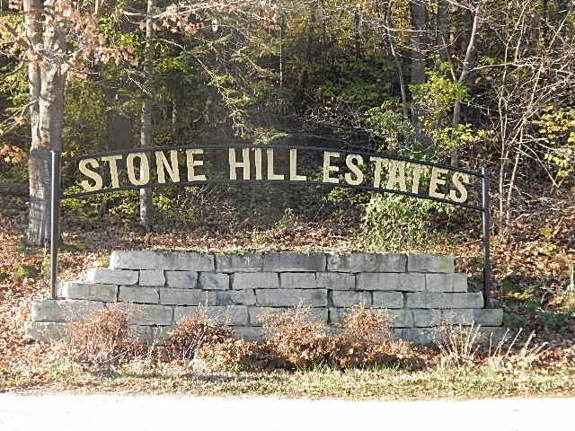 LOT 24 STONE HILL RD N<br /> Medary,La Crosse,54601,Vacant land,STONE HILL RD N,1504047