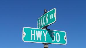 Lt0 Highway 50, Lake Geneva, WI 53147