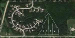Lt2 CSM 3131, Hwy KR, Mount Pleasant, WI 53403
