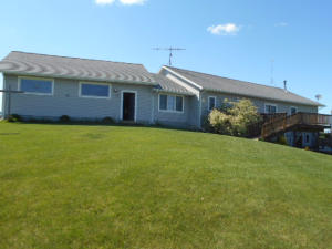 W11215 BEDKER DR, WESTFORD, WI 53916  Photo 3