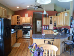 W11215 BEDKER DR, WESTFORD, WI 53916  Photo 10