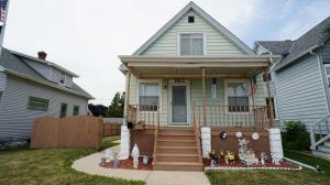 2812 S Chicago Ave, South Milwaukee, WI 53172