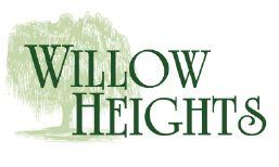 LOT 19 WILLOW TRL<br /> Shelby,La Crosse,54601,Vacant land,WILLOW TRL,1510421