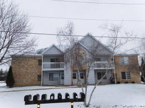 1828  Division St, EAST TROY, 53120, WI