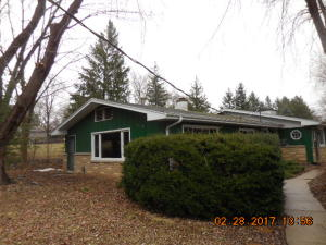 Whitten Realty - MLS# 1515688