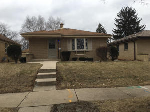 3717 N 85th St, Milwaukee, WI 53222