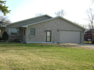 13205  Old State Road 11, Mount Pleasant, 53177, WI