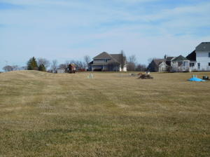 105  Wellington DR, UNION GROVE, 53182, WI