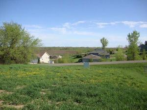 LOT 2 SCHAMS AVE<br /> Greenfield,La Crosse,54601,Vacant land,SCHAMS AVE,1519484