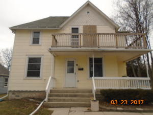 123 S High St 125, Port Washington, WI 53074