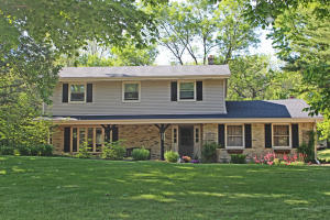 632 Wakefield Downs, Wales, WI 53183