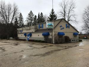 Property for sale at N4175 Alpine Ln, Pound,  WI 54161