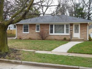 6509  47th AVE, KENOSHA, 53142, WI