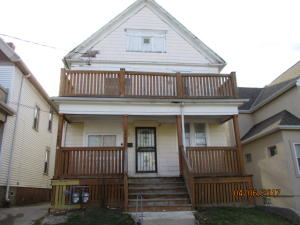 3461 N 1st St 3461A, Milwaukee, WI 53212