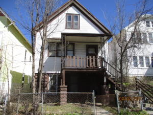 3228 W Scott St 3230, Milwaukee, WI 53215