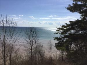 15818 Lakeshore Dr. Lot 3 & Outlot 3, Cleveland, WI 53015
