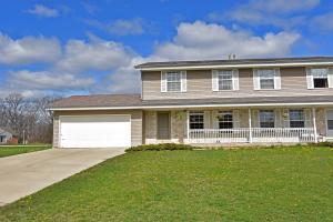 8817 S Knollhaven B, Oak Creek, WI 53154