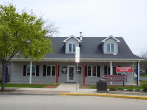1129  Main ST, UNION GROVE, 53182, WI