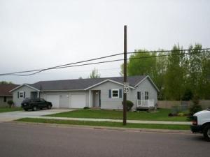 1817 Crawford Street, Baraboo, WI 53913
