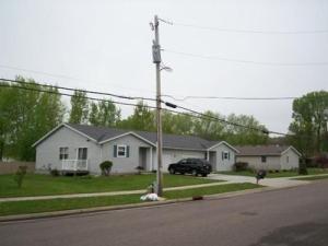 1815 Crawford Street, Baraboo, WI 53913