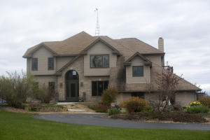 W6627 Hickory Hill, Plymouth, WI 53073
