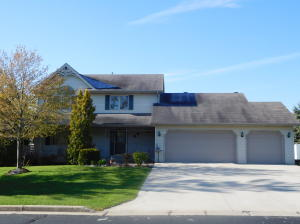 105  13th AVE, UNION GROVE, 53182, WI