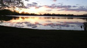 Lt21 W Pretty Lake Rd, Dousman, WI 53118