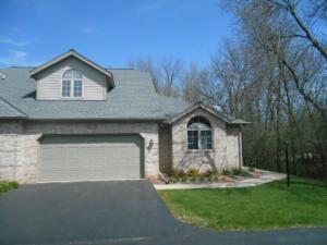 17725 W Wisconsin Ave D, Brookfield, WI 53045