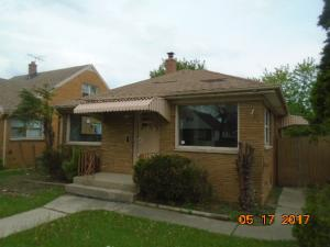 4248 N 62nd St, Milwaukee, WI 53216
